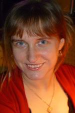 Julia Podwysocka
