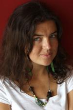 Agnieszka Matejuk
